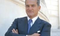 Salvatore Ferragamo董事会重组