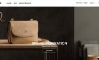 意大利手工皮具品牌 Il Bisonte 2020年财务状况大幅改善