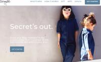 美国童装订阅式电商 Dopple 完成980万美元种子轮融资