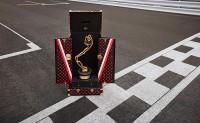Louis Vuitton 和摩纳哥汽车俱乐部建立长期合作关系
