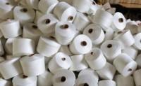 从需求看目前纯棉纱市场交投气氛较好