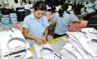 越南数百家纺织企业工厂停产