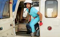 两名女性创办的医用防护服品牌 FIGS 成功上市