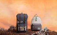 Herschel Supply 和《星球大战》全新联名系列发售
