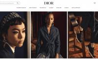 Dior首席执行官:奢侈品牌将继续投资实体零售