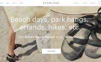 Everlane 任命全球创意总监