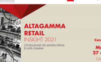 意大利奢侈品牌协会 Altagamma 最新报告