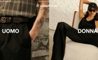 意大利奢侈品电商 LuisaViaRoma 2020年营收比上年增长30%