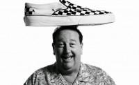 著名滑板鞋品牌 Vans 的联合创始人去世