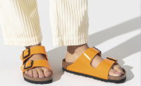 L Catterton 完成收购德国百年凉鞋品牌 Birkenstock