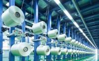 2021年1-3月化纤行业运行情况