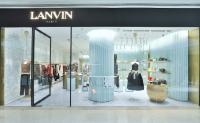奢侈品牌在中国线上/线下拓店动态
