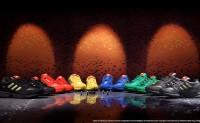 adidas Originals 和乐高带来特别款 ZX 8000