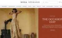 Moda Operandi任命 CEO