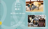 全球三大羊毛织物产地之一、日本尾州举办活动