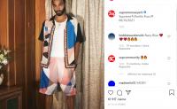 品牌 Emilio Pucci 与 Supreme 开展跨界合作