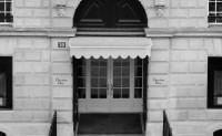 Dior 将公司总部迁至巴黎香榭丽舍大街