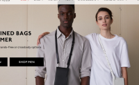 防寒衣品牌 Quartz Co. 收购箱包品牌 Want Les Essentiels