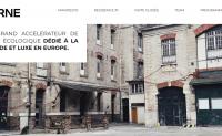 开云集团支持的法国时尚孵化器 La Caserne 启动运营