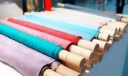 丝绸废料能制成新型抗菌材料