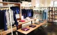 国内纺服企业抗周期能力增强