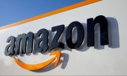 """李维斯CEO坦言""""招人难"""",亚马逊涨薪带动用人成本上升"""