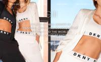 时尚集团 G-III 最新季报:净销售额同比增长28.3%,