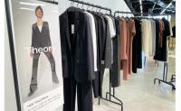 迅销集团旗下时装品牌 Theory 将在日本推出入门级系列