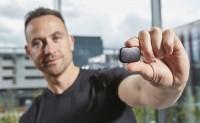 英国智能运动服装创业公司 Prevayl 获750万英镑投资