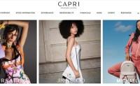 Capri集团提拔高级副总裁兼首席人力资源官