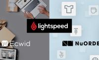 Lightspeed 收购B2B时尚贸易平台 NuORDER