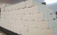 商务部决定投放900吨国家储备厂丝