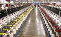 全球纺织大国的疫情现状