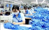 疫情加剧下纺织市场后市展望