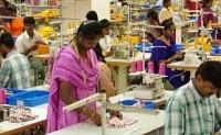 """荷兰报告指控印度纺织业存在""""强迫劳动"""""""
