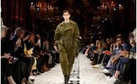 英国时装协会为国际模特和时尚人士争取签证便利