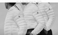 Moncler任命担任首席品牌官
