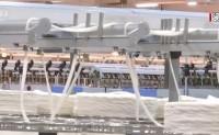 部分西方国家打压新疆棉花产业违反国际贸易规则