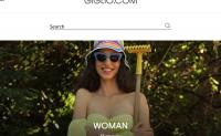 意大利历史最悠久的时尚电商 Giglio.com 筹划上市