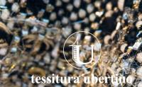 杰尼亚集团收购面料制造商 Tessitura Ubertino 60%股权