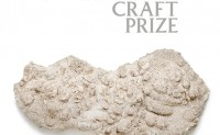 中国扎染艺术家成为罗意威工艺奖得主