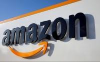 亚马逊涨薪带动美国零售业用人成本上升