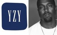 """""""侃爷""""与 Gap 合作的首款Yeezy Gap 产品发布"""