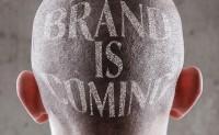 Vetements 打造了一个高端定位的新品牌