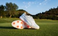 PUMA 推出全新高尔夫球鞋 PROADAPT Δ Spectra