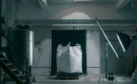芬兰循环时尚和纺织技术集团 Infinited Fiber 融资3000万欧元
