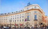 迅销集团将在伦敦推出欧洲首家 Uniqlo 和 Theory 综合门店