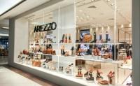 巴西鞋业Arezzo 收购沉寂三年的女鞋品牌 My Shoes