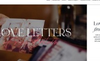 英国奢侈品行业机构 Walpole 与 BBC 合作推出纪录片