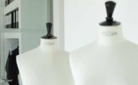 意大利Florence集团收购休闲外套制造商 Emmegi